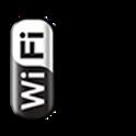 WiFi Advanced Config Editor icon