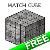 Matchcube