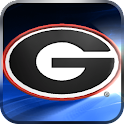 Georgia Bulldogs Pix & Tone