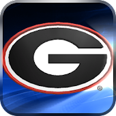Georgia Bulldogs Live WPs