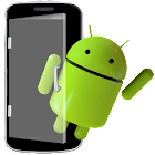 Мой Android icon