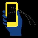 HELLOSIP icon