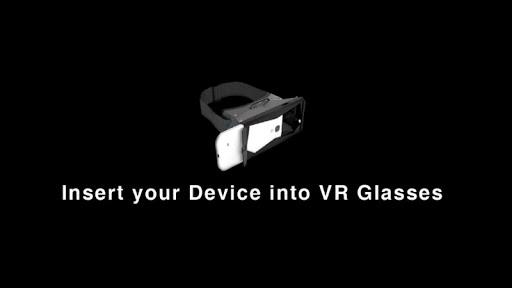 虚拟现实与汽车火车