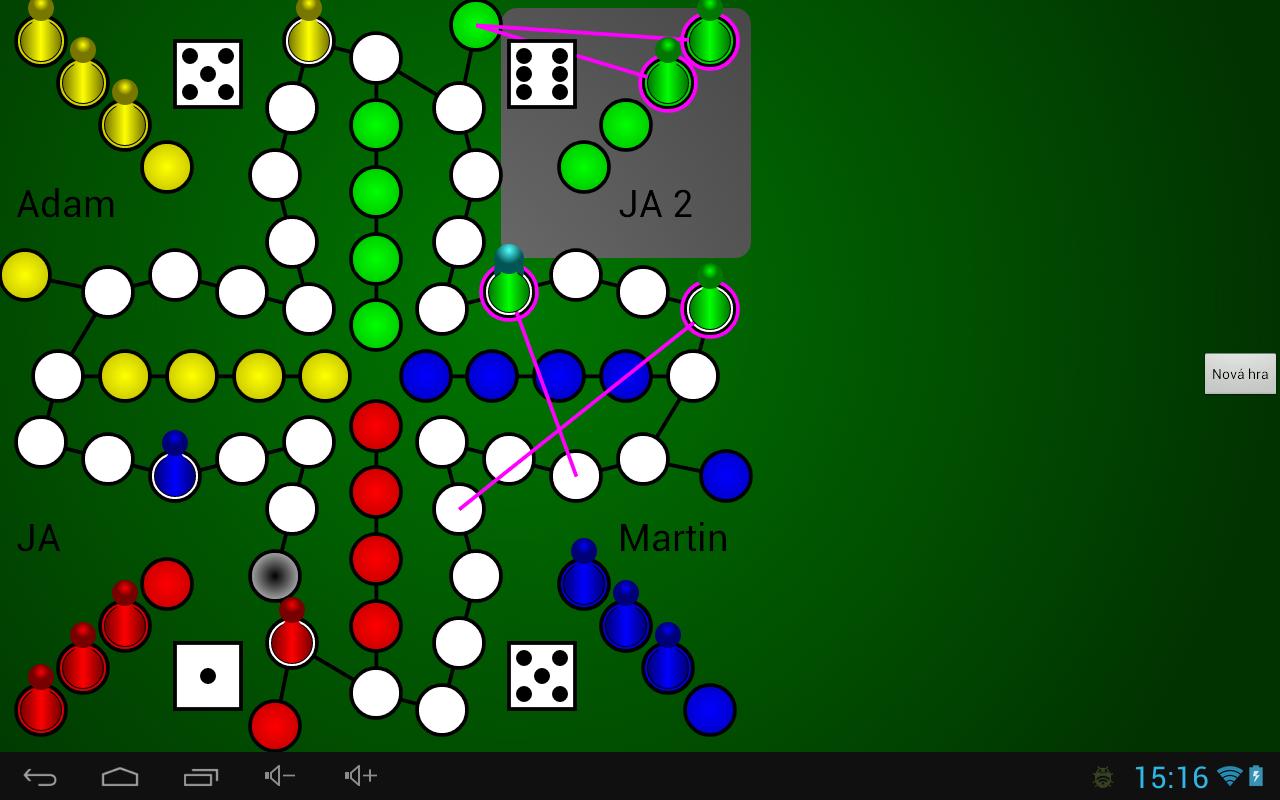 yii2 installer un token board
