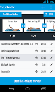 Runtastic Six Pack Ab Workout v1.6 Unlocked AqMGiNyc6hsYmxf2ReO7uvBSRoWnfyVbU-edhe4C5uUttOin9OYPuZZ4wPcPI4WtFg=h310