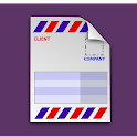 Invoices Pro icon