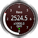 Widgets for Torque (OBD / Car) icon