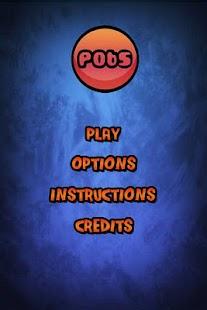 Pobs Premium- screenshot thumbnail