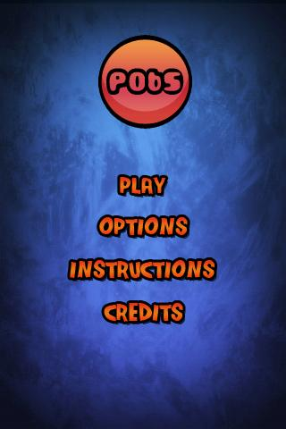 Pobs Premium- screenshot