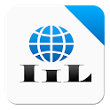IIL PM iCoach Lite icon