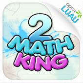 Mathking2