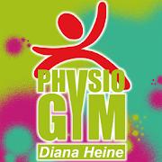 PHYSIO-GYM Halle