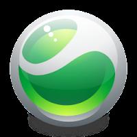 Xperia Mods 1.2