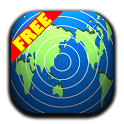 ConcentricMapFree byNSDev icon