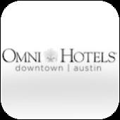 Omni Austin