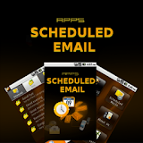 How to play Email Scheduler old version