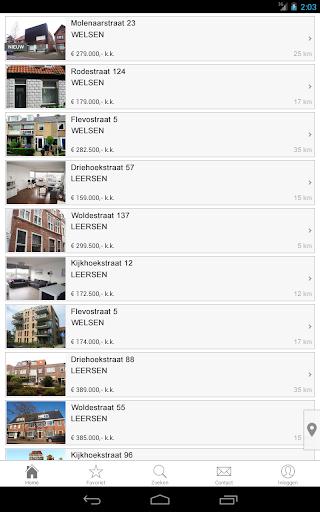 玩商業App|Meuleman Makelaardij免費|APP試玩