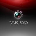 iVMS-5060 icon