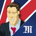 Lezioni di inglese Le Monde icon