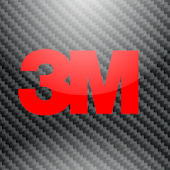 3M Commercial Graphics