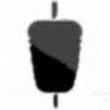Der Gerät logo