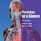 Physiology at a Glance, 3ed icon