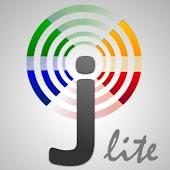 Joomla Admin Mobile! Lite