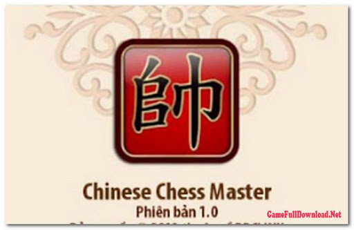Touch Chess- Free Chinese