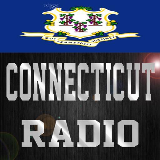 Connecticut Radio Stations