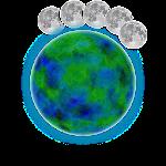 Orbit - Shoot The Moon