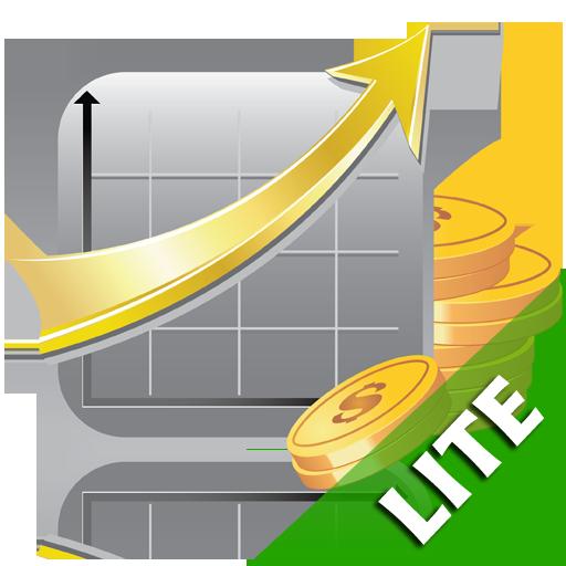 The Stock Portfolio Lite