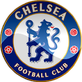 Chelsea Anthem