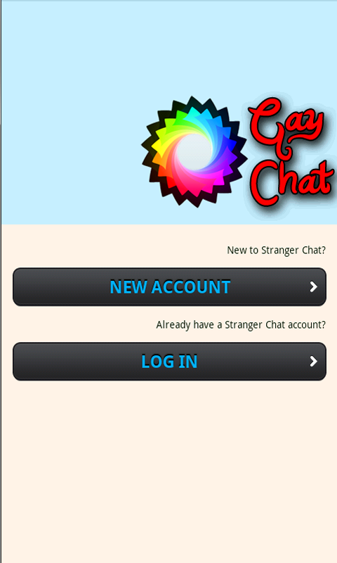lesbian chat room apps