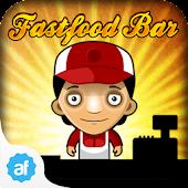 Fastfood Bar Free