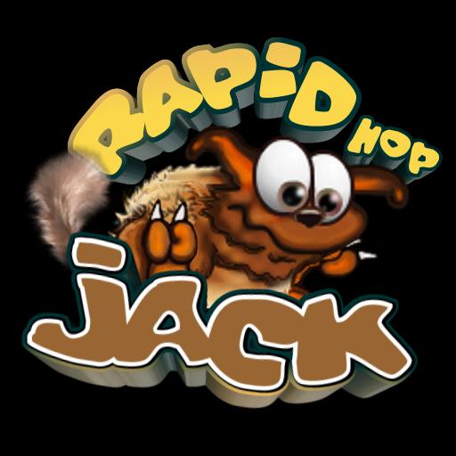 Rapid Hop Jack HD