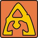 Agricola Score Sheet for 3.0+ logo