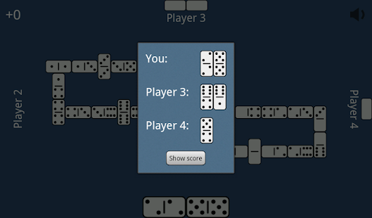 Game Dominoes APK for Windows Phone
