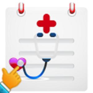 Freeapkdl Medical Manager for ZTE smartphones