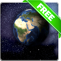 Beautiful planet lwp Free