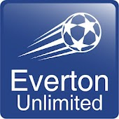 LIVE & Unlimited for Everton