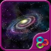 Galaxy Theme Pro GoLauncher Ex