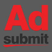 AdMedia Submit