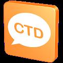 Click Tick Done Pro icon