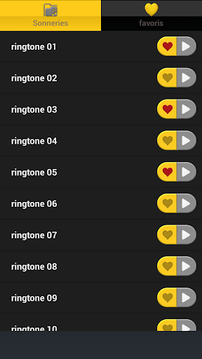 egyptian ringtones