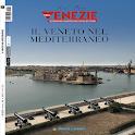 Il Veneto nel Mediterraneo