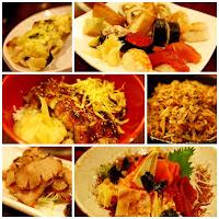 千喜日式料理