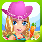 Star Girl Farm Apk