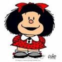Frases de Mafalda icon