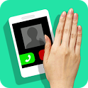 Air Call Receiver icon