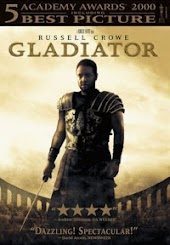 Gladiatorius